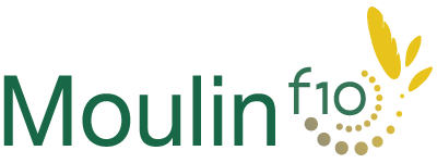 http://moulin-f10.ch/wp-content/themes/moulinf10/images/moulinf10_logo.png