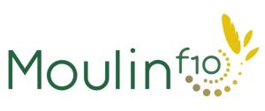 logo-F10
