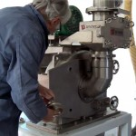 F10-moulin-Arthur bis